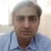 Dr.Manav Luthra | Lybrate.com