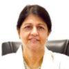 Dr.Supriya Malhotra | Lybrate.com