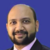 Dr. Chirag Borana | Lybrate.com