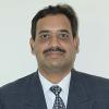 Dr. Prof. Pradeep Choudhari | Lybrate.com