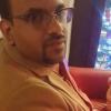 Dr.Saurav Prakash | Lybrate.com