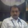 Dr. Arun K Garg | Lybrate.com