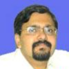 Dr. Vijay Seshadri | Lybrate.com