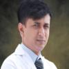 Dr.Manohar Babu | Lybrate.com