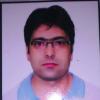 Dr. Hakeen Ansar Hussain | Lybrate.com
