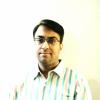 Dr. Vineet Chadha   Lybrate.com