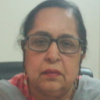 Dr.Kiran Jeet Kaur | Lybrate.com