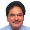 Dr.Amit Bhargava | Lybrate.com