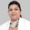 Dr. Richa  Singh | Lybrate.com