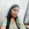 Dr.Geetanjali Chauhan | Lybrate.com