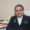 Dr.Prashant Kini | Lybrate.com