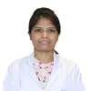 Dr.Madhu Patil   Lybrate.com