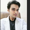 Dr.Oves Khaan | Lybrate.com