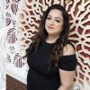 Dr. Anita Khurana Chauhan | Lybrate.com