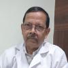 Dr.Swapan Sengupta | Lybrate.com