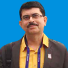 Dr. P K Choudhury | Lybrate.com
