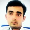 Dr.Sanjeev Kumar Singh | Lybrate.com