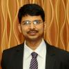 Dr.Nishantadeb Ghatak | Lybrate.com