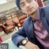 Dr. Ramesh Kumar | Lybrate.com
