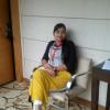Dt. Samapti Maity   Lybrate.com
