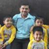 Dr. Kailash Gokral | Lybrate.com