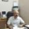 Dr. Agarwal Shri Ram   Lybrate.com