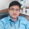 Dr. Amit Dogra   Lybrate.com