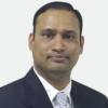 Dr. M.Sireesh Reddy | Lybrate.com