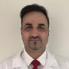 Dr.Sheikh Mohammad Taha Mustafa | Lybrate.com