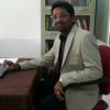 Dr. Marimallappa T R   Lybrate.com