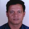Dr. V. Venkat Ram Narasimha Reddy | Lybrate.com