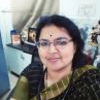 Dr. Vandana Rao | Lybrate.com