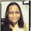 Dr. Suzi Jacklin | Lybrate.com