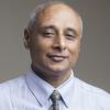 Dr.Ajit Kumar Varma | Lybrate.com