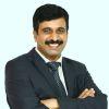 Dr. Govini Balasubramani   Lybrate.com