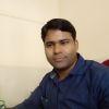 Dr.Sandeep Nirmal | Lybrate.com