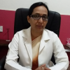 Dr. Leelaashree G   Lybrate.com