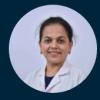 Dr. Sangeetha   Lybrate.com
