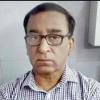 Dr.Kailash Gurnani   Lybrate.com