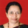Dr.Shobha N. Gudi | Lybrate.com