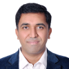 Dr. Kiran Joshy | Lybrate.com