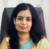Dr.Jagrati Laad | Lybrate.com