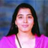 Dr.Mrs. Mallika Bansal | Lybrate.com