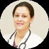 Dr. Sagarika Aggarwal   Lybrate.com