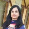 Dt. Krupa S Aradhya   Lybrate.com