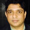 Dr.Sanjay Ramteke | Lybrate.com