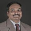 Dr.Kiran Chandra Patro | Lybrate.com