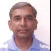 Dr.Vimal Jain | Lybrate.com