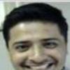 Dr.Sabnis Manish   Lybrate.com
