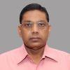 Dr. S M Gupta | Lybrate.com